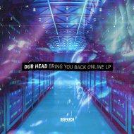 Dub Head & M.Justa - Rust Activator (Original Mix)