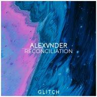 Alexvnder - Holding You (Original Mix)