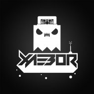 Eptic - Like A Boss (XaeboR Bootleg)