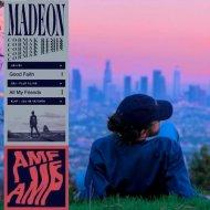 Madeon - All My Friends (Cormak Remix)