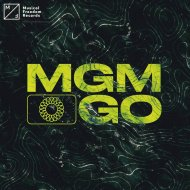 MGM - GO (Extended Mix)
