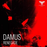 Damus - Renegade  (Extended Mix)