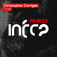 Christopher Corrigan - Trust  (Extended Mix)