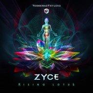 Zyce - Rising Lotus (Original Mix)
