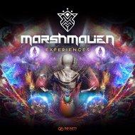 Marshmalien - Lucao\'s Marshmallow Car (Original Mix)