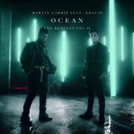 Martin Garrix - Ocean (Banx & Ranx Remix)