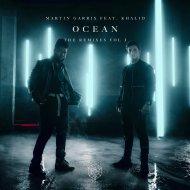 Martin Garrix - Ocean (DubVision Remix)