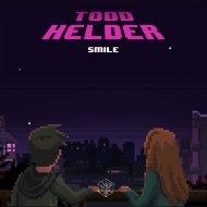 Todd Helder - Smile (Original Mix)