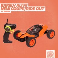Barely Alive feat. Iamsu! - New Coupe / Ride Out (Original Mix)