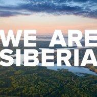 VOLAC - We Are Siberia (Original Mix)