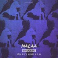 Malaa - Bling Bling (Hugo Remix)
