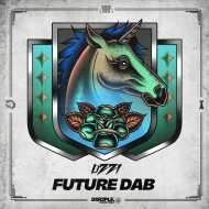 UZZI - Future Dab (Original Mix)