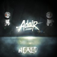 Adair - Hexed (Original Mix)
