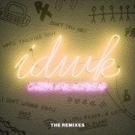 DVBBS x blackbear - IDWK (Yellow Claw Remix)