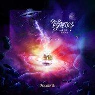 Shlump & Pure Powers - Rage Automatik (Original Mix)