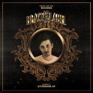 Graphyt & Ecraze - Ruckus Circus (Original Mix)