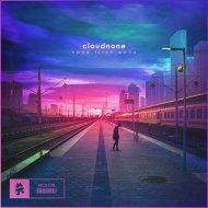 CloudNone - None Trick Pony (Original Mix)