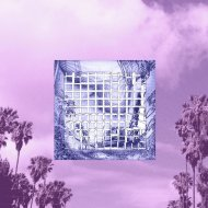 Gino Driggs - 10am in LA (prod. by Kai Wachi & The Yung God)