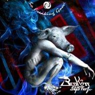 Brok3N System - Ecstasy (Original Mix)