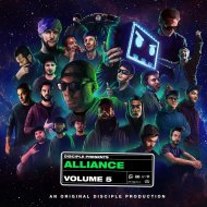 Chibs feat. Virus Syndicate - Problem (Original Mix)