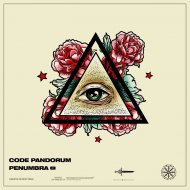 Code: Pandorum - Ashes (Original Mix)