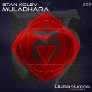 Stan Kolev - Muladhara  (Original Mix)