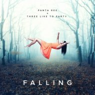 Three Like To Party x Panta Ree - Falling (Extended Version)
