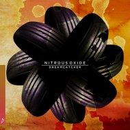 Nitrous Oxide - Alderaan (Original Mix)