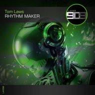 Tom Laws - Turn You Around  (Original Mix)