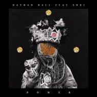 Nathan Hall, Shri - Power  (Original Mix)