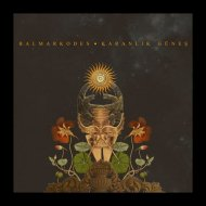 BALMARKODES - Karanlık Güneş (Vox Portent Remix)