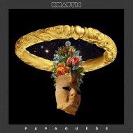 Knautic - Redemption  (Kusht Remix)