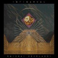 IntiNahual - Nagual Negro (Original Mix)