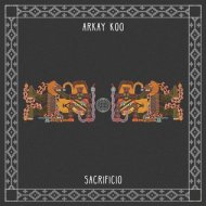 Arkay Koo - Ofrenda (Original Mix)