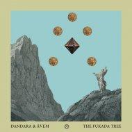 Dandara, AVEM - Fukada tree  (Original Mix)