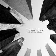 Alex Mine & D-Deck - Absolute (Original Mix)