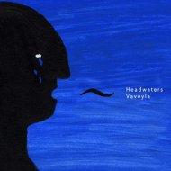 Headwaters - Solenya  (Original Mix)