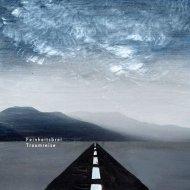 Feinheitsbrei - Die Reise (Lui Mafuta Remix)
