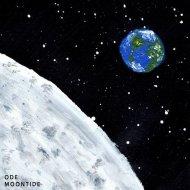 Moontide - Ode  (Original Mix)
