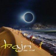 Zone+, Usif - Tajri (Original Mix)