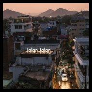 Lukas Endhardt - Jalan Jalan (Original Mix)