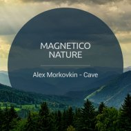 Alex Morkovkin - Cave  (Original Mix)