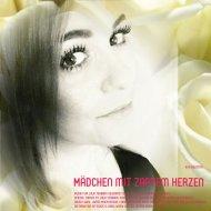 Ilya Golitsyn - Madchen Mit Zartem Herzen (Chill Out Mix)