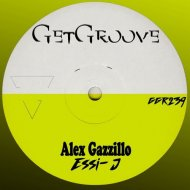 Alex Gazzillo - Essi-J (Original Mix)