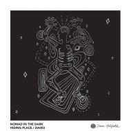 Nomad In The Dark - Hiding Place (Aquariox Remix)