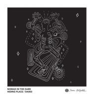 Nomad In The Dark - Hiding Place  (Neil Flynn Remix)
