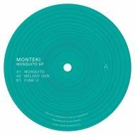 Monteki - Funk U (Original Mix)