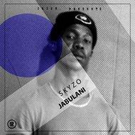 Skyzo - Let\'s Play (Original Mix)