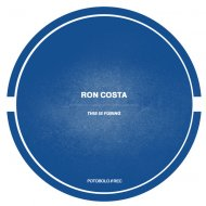 Ron Costa - This Is  (Original Mix)