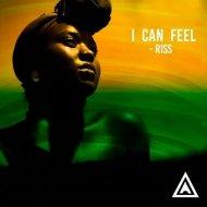 Riss - I Can Feel  (Original Mix)